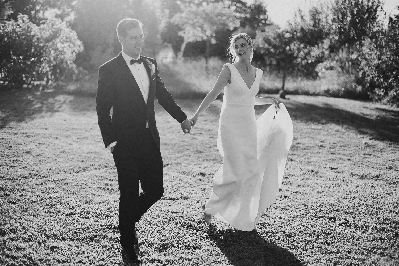 dordogne_eymet_wedding_france_katy_webb_photography_france_UK105