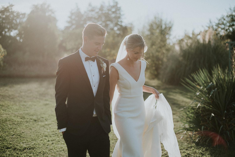 dordogne_eymet_wedding_france_katy_webb_photography_france_UK106