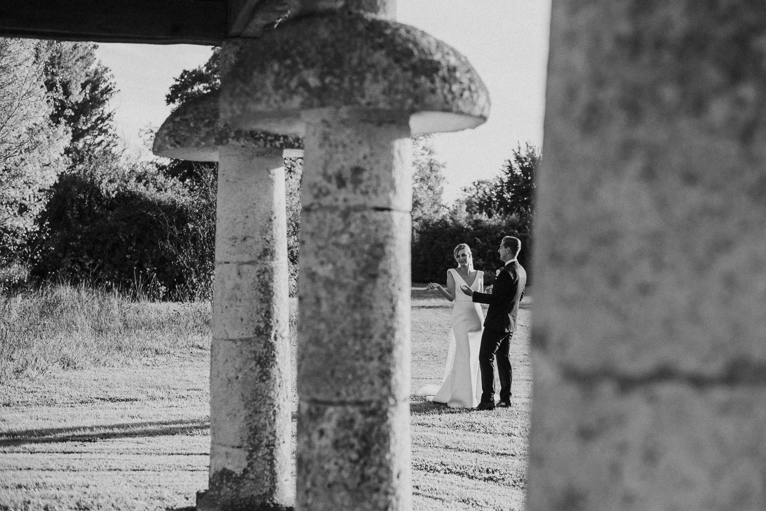 dordogne_eymet_wedding_france_katy_webb_photography_france_UK109