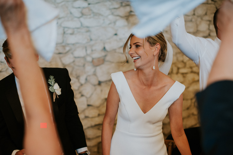 destination-weddings-france-23