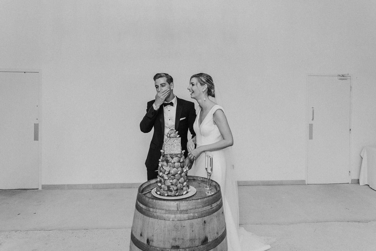 dordogne_eymet_wedding_france_katy_webb_photography_france_UK126