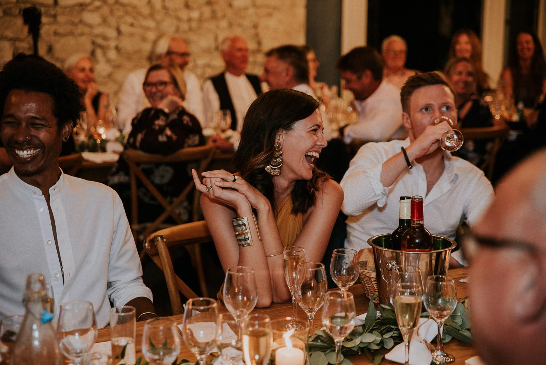 dordogne_eymet_wedding_france_katy_webb_photography_france_UK128