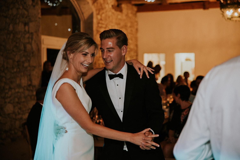 dordogne_eymet_wedding_france_katy_webb_photography_france_UK132