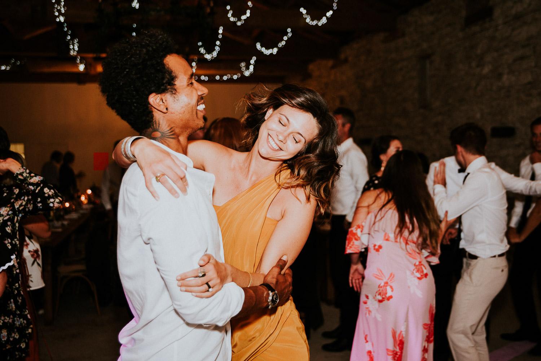 dordogne_eymet_wedding_france_katy_webb_photography_france_UK137
