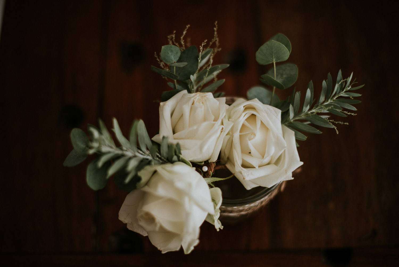 dordogne_eymet_wedding_france_katy_webb_photography_france_UK17
