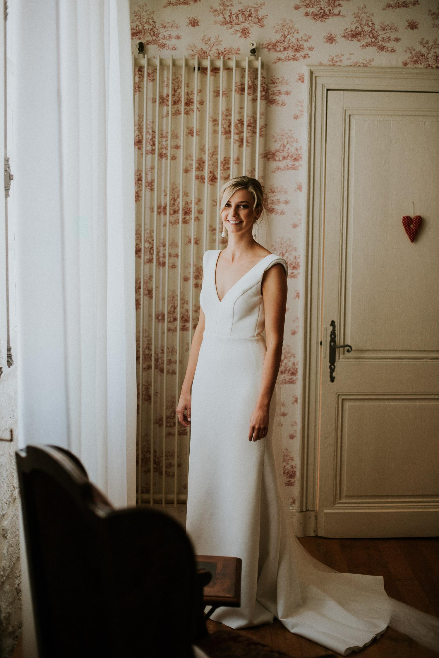 dordogne_eymet_wedding_france_katy_webb_photography_france_UK23
