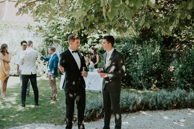 dordogne_eymet_wedding_france_katy_webb_photography_france_UK34