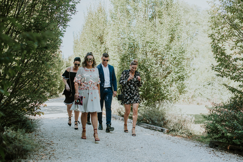 dordogne_eymet_wedding_france_katy_webb_photography_france_UK37