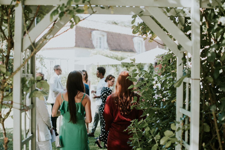 dordogne_eymet_wedding_france_katy_webb_photography_france_UK38