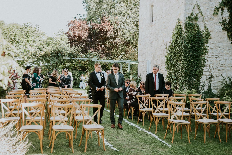 dordogne_eymet_wedding_france_katy_webb_photography_france_UK40