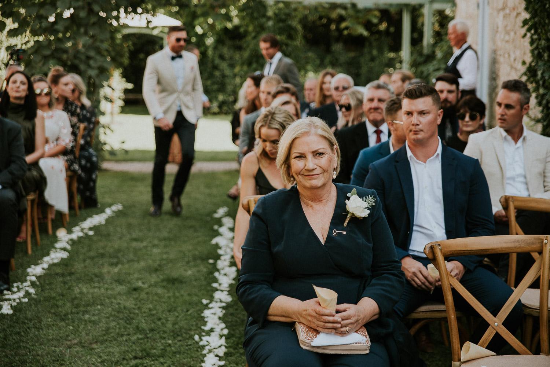 dordogne_eymet_wedding_france_katy_webb_photography_france_UK41