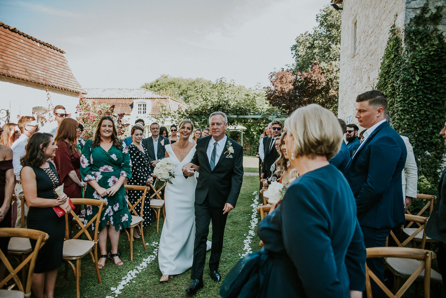 dordogne_eymet_wedding_france_katy_webb_photography_france_UK46