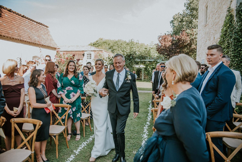 dordogne_eymet_wedding_france_katy_webb_photography_france_UK47