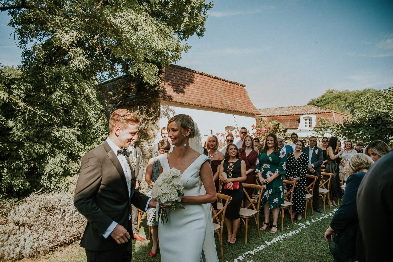 dordogne_eymet_wedding_france_katy_webb_photography_france_UK48