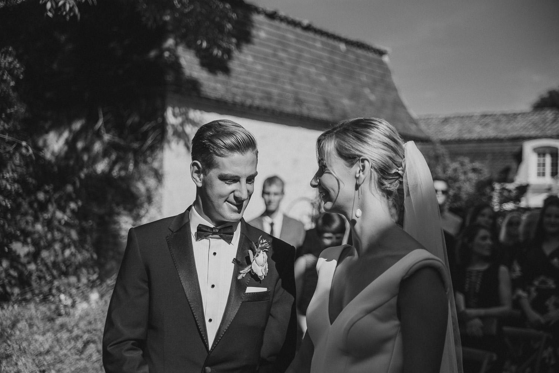 destination-weddings-france-10