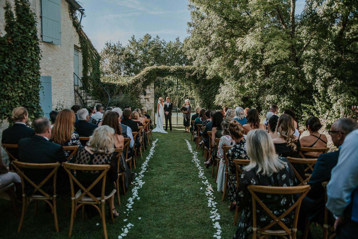dordogne_eymet_wedding_france_katy_webb_photography_france_UK50