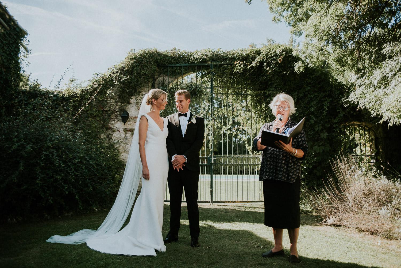 dordogne_eymet_wedding_france_katy_webb_photography_france_UK54