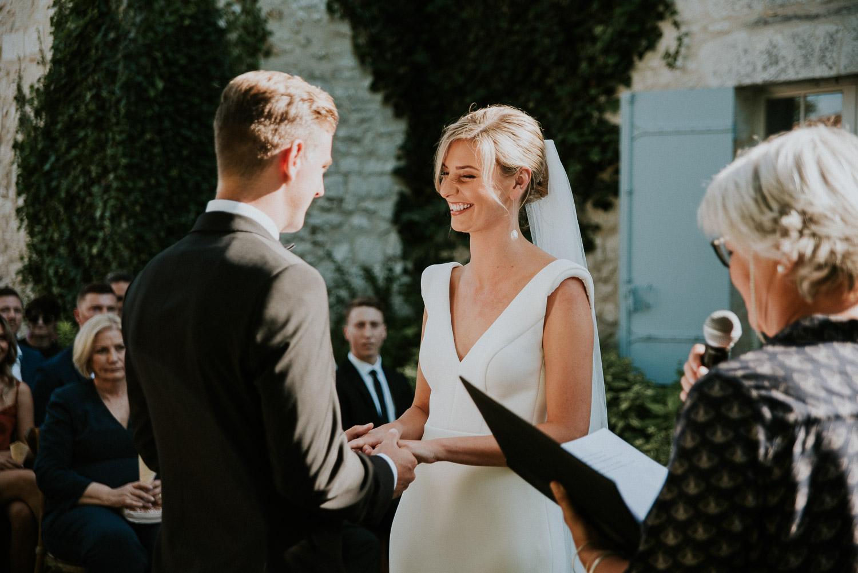 dordogne_eymet_wedding_france_katy_webb_photography_france_UK55