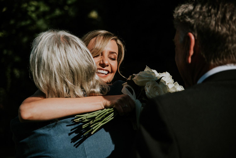 dordogne_eymet_wedding_france_katy_webb_photography_france_UK62