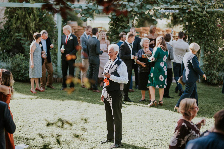 dordogne_eymet_wedding_france_katy_webb_photography_france_UK66