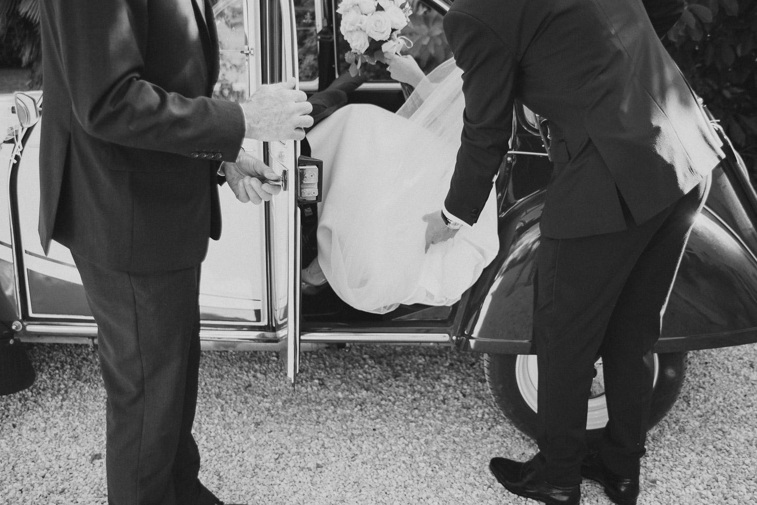 dordogne_eymet_wedding_france_katy_webb_photography_france_UK68