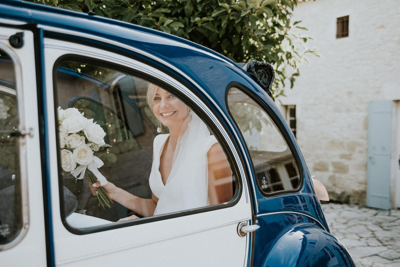 dordogne_eymet_wedding_france_katy_webb_photography_france_UK69
