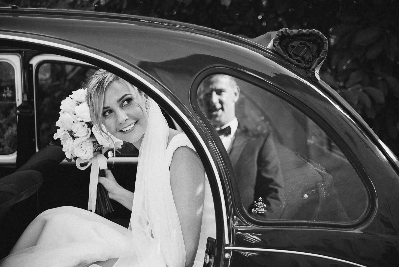 destination-weddings-france-12
