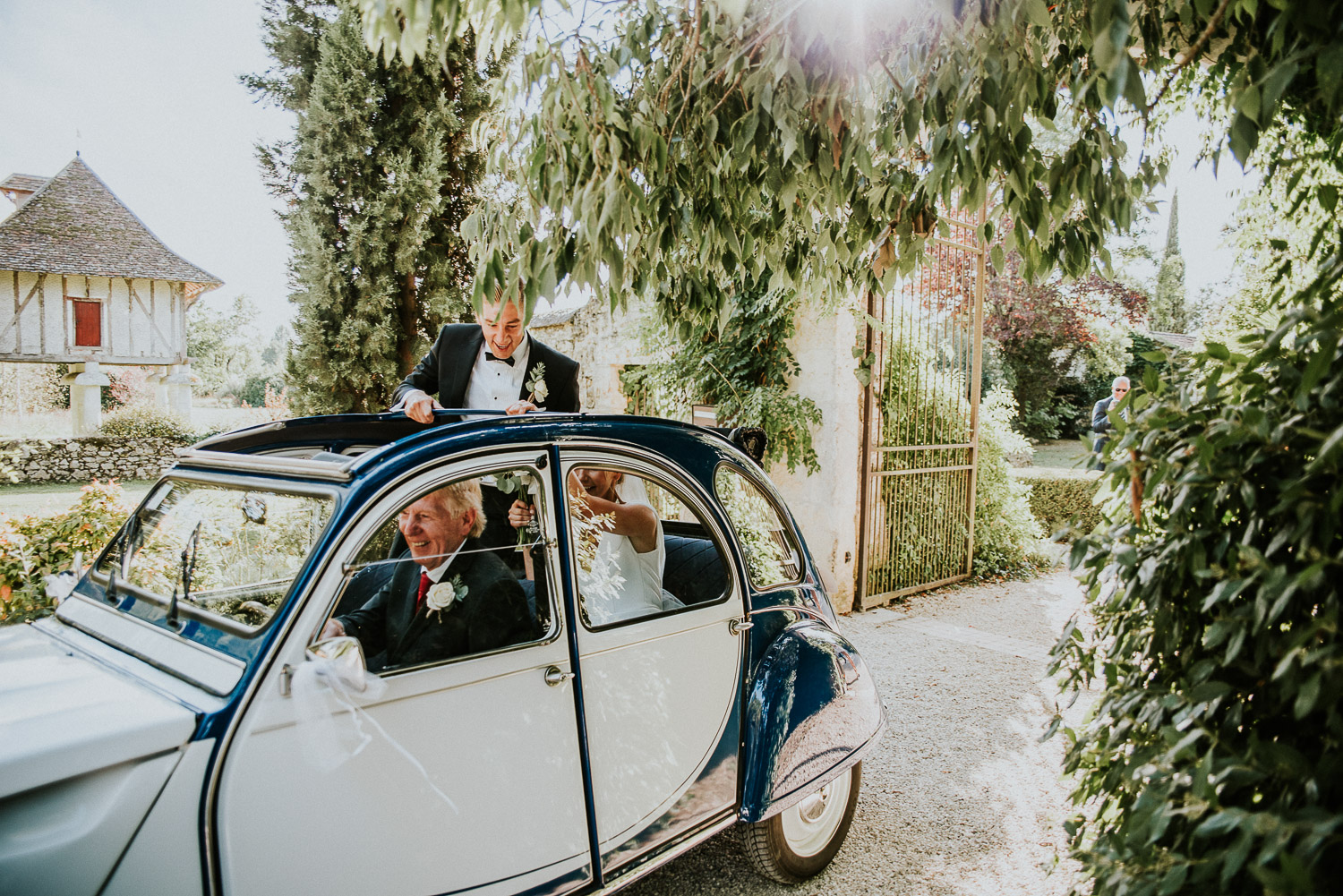 dordogne_eymet_wedding_france_katy_webb_photography_france_UK74