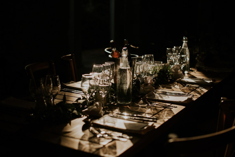 destination-weddings-france-14