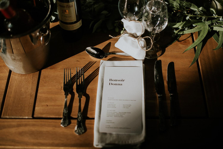 dordogne_eymet_wedding_france_katy_webb_photography_france_UK83