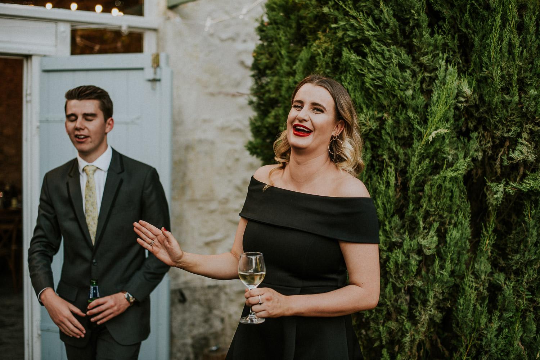 dordogne_eymet_wedding_france_katy_webb_photography_france_UK85