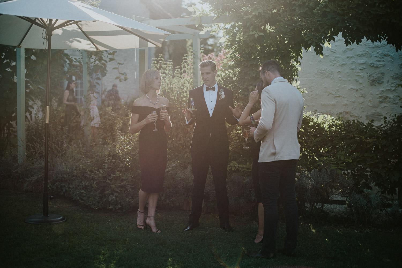 dordogne_eymet_wedding_france_katy_webb_photography_france_UK86