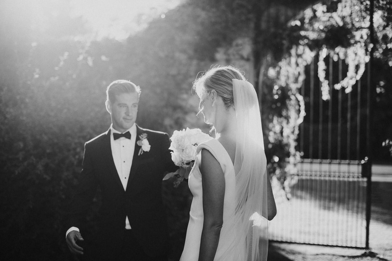 dordogne_eymet_wedding_france_katy_webb_photography_france_UK88