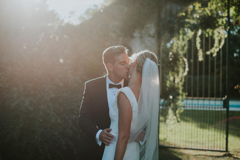 dordogne_eymet_wedding_france_katy_webb_photography_france_UK89
