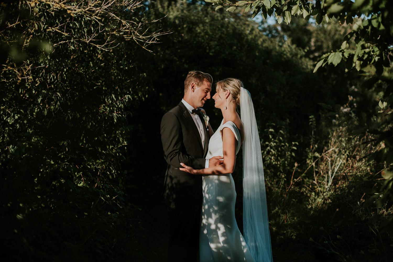 destination-weddings-france-17