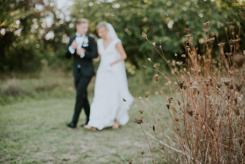 dordogne_eymet_wedding_france_katy_webb_photography_france_UK95