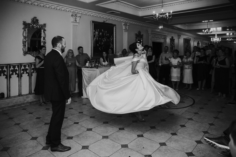 gascony_bordeaux_south_west_france_wedding_tarn_katy_webb_photography_UK100
