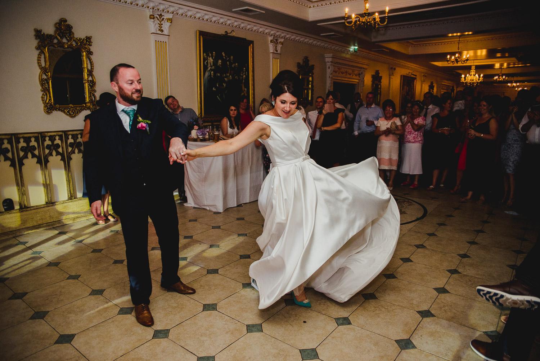 gascony_bordeaux_south_west_france_wedding_tarn_katy_webb_photography_UK101