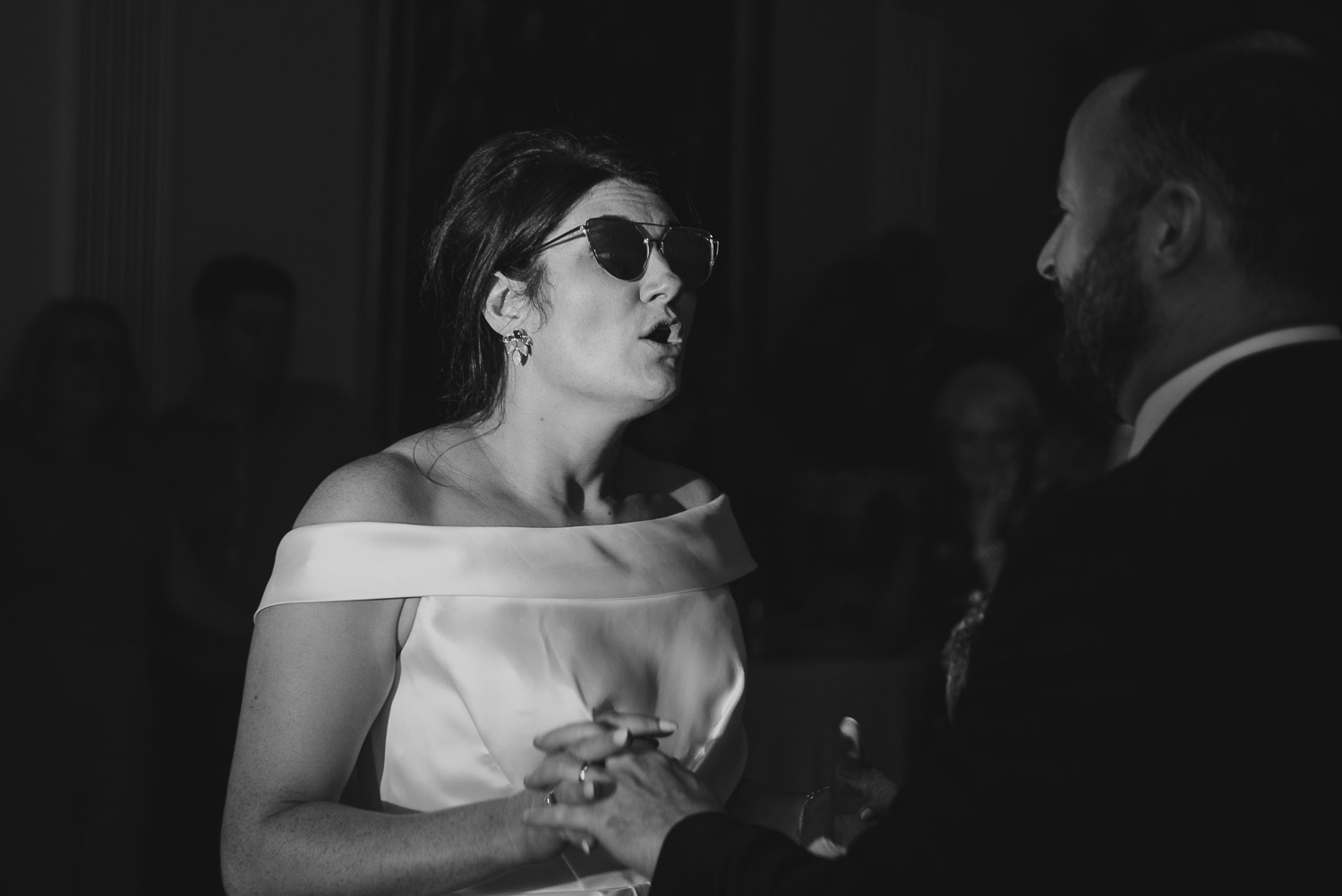 gascony_bordeaux_south_west_france_wedding_tarn_katy_webb_photography_UK102
