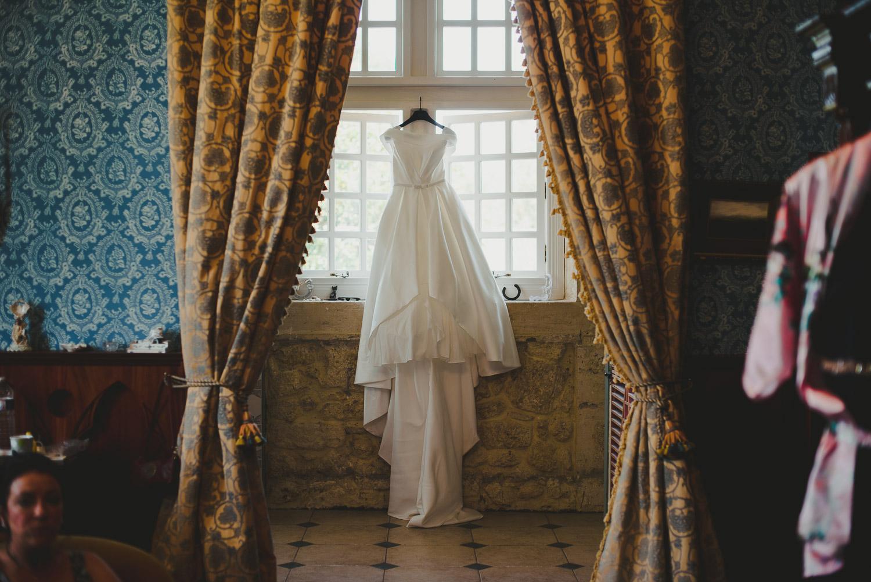 gascony_bordeaux_south_west_france_wedding_tarn_katy_webb_photography_UK18