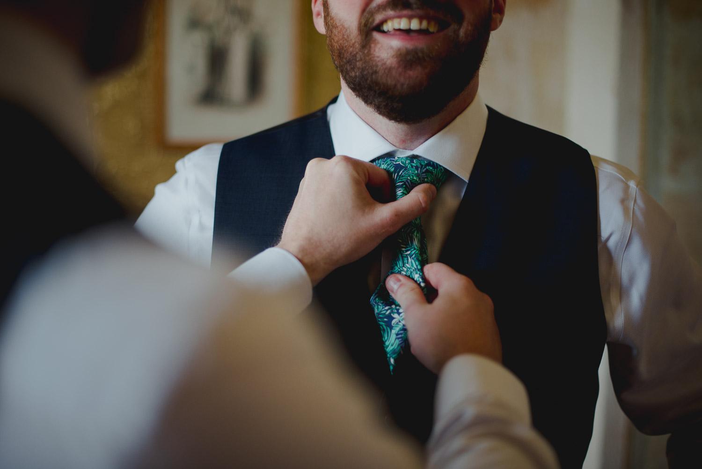 gascony_bordeaux_south_west_france_wedding_tarn_katy_webb_photography_UK27