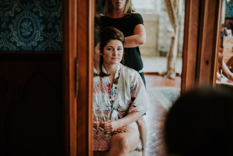 gascony_bordeaux_south_west_france_wedding_tarn_katy_webb_photography_UK29