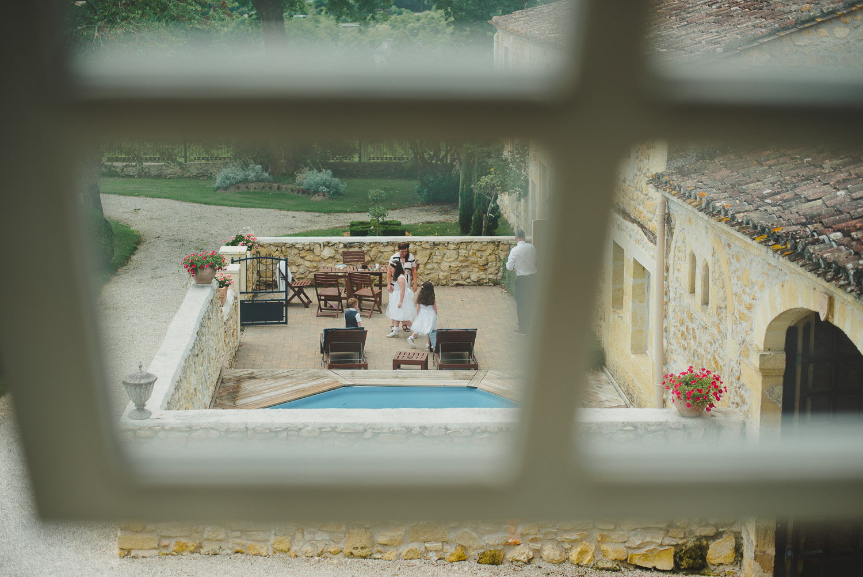 gascony_bordeaux_south_west_france_wedding_tarn_katy_webb_photography_UK30