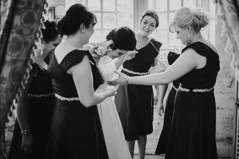 gascony_bordeaux_south_west_france_wedding_tarn_katy_webb_photography_UK41