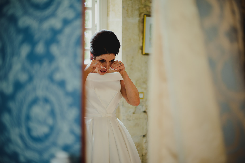 gascony_bordeaux_south_west_france_wedding_tarn_katy_webb_photography_UK43