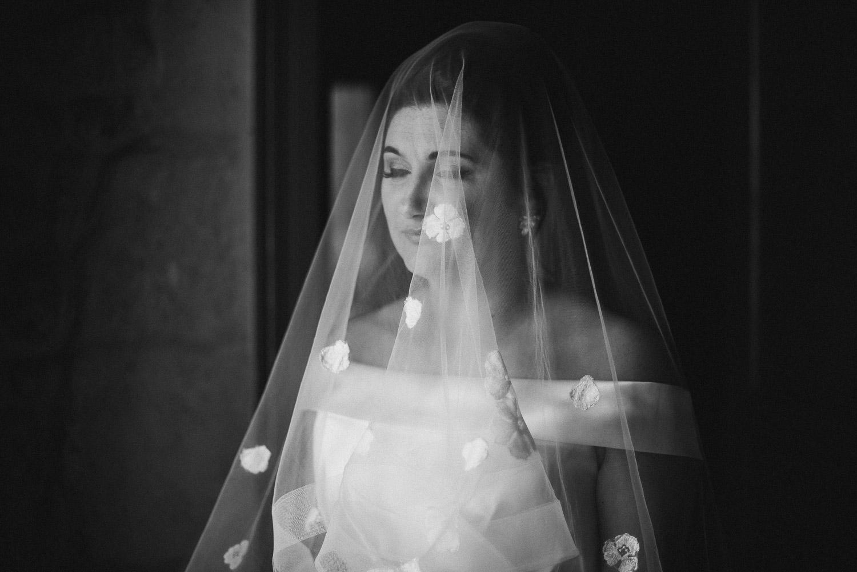 gascony_bordeaux_south_west_france_wedding_tarn_katy_webb_photography_UK48