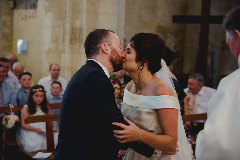 gascony_bordeaux_south_west_france_wedding_tarn_katy_webb_photography_UK60