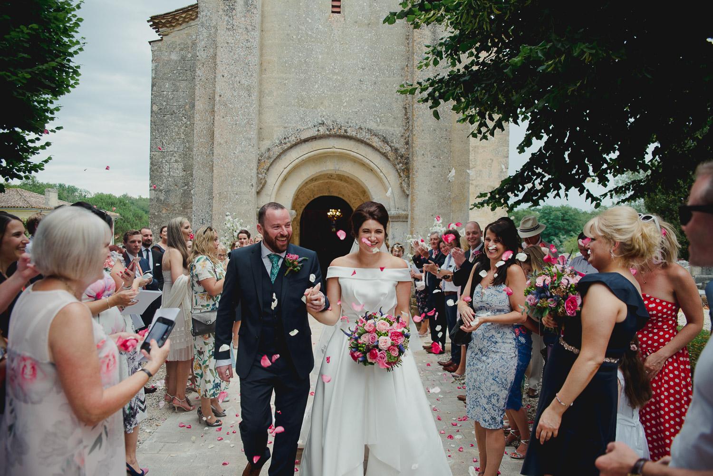 gascony_bordeaux_south_west_france_wedding_tarn_katy_webb_photography_UK68