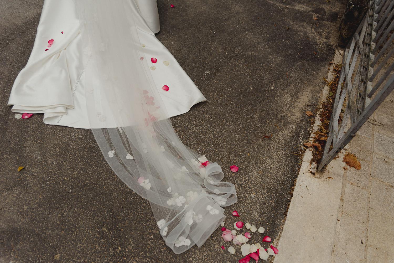 gascony_bordeaux_south_west_france_wedding_tarn_katy_webb_photography_UK69