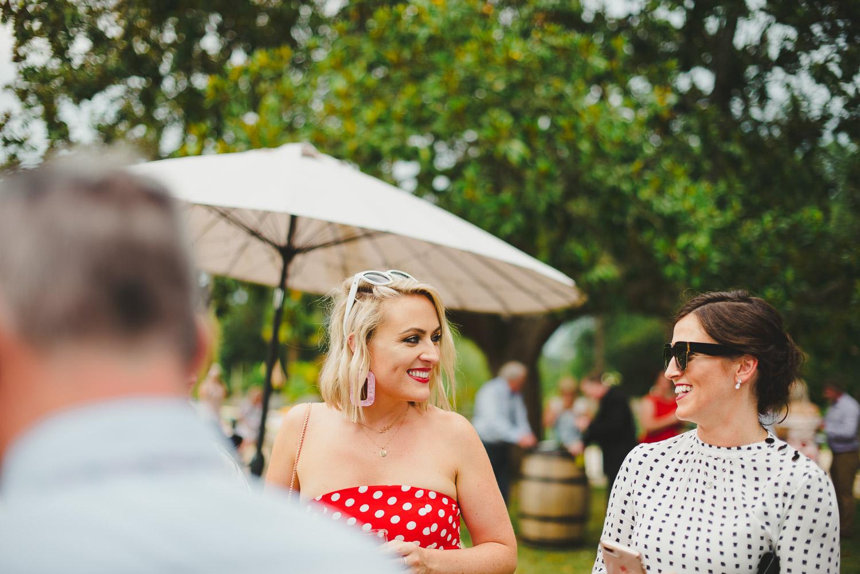 gascony_bordeaux_south_west_france_wedding_tarn_katy_webb_photography_UK73